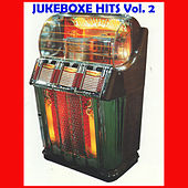 Play & Download Jukeboxe Hits (Vol.2) by Various Artists | Napster