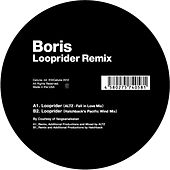Looprider Remix by Boris