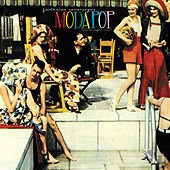 Modapop by Various Artists