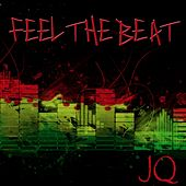 Play & Download Feel The Beat by JQ | Napster