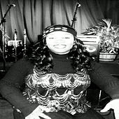Play & Download Hip Swing'in Blues by DieDra | Napster