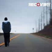 Recovery von Eminem