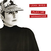 Play & Download Play Me Backwards by Joan Baez | Napster