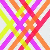 Progression / Thinkin Bout by Xxxy