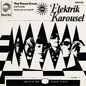 The Elektrik Karousel by Focus Group