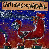 Play & Download Cantigas De Nadal by Various Artists | Napster