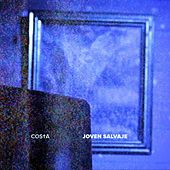 Play & Download Joven Salvaje by Various Artists | Napster