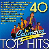 Play & Download 40 Calimeros Top Hits by Calimeros | Napster