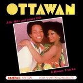 Alle Hits auf einer CD by Ottawan
