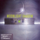 Moonlight Shadow von Groove Coverage