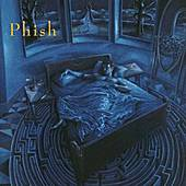 Rift by Phish