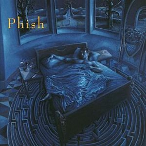 Play & Download Rift by Phish | Napster