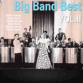Play & Download Big Band Best, Vol. 2 by Various Artists | Napster