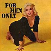 For Men Only by Various Artists