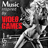 Play & Download Music Inspired by Video Games by Various Artists | Napster