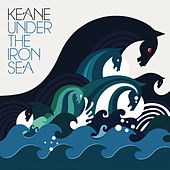 Play & Download Under The Iron Sea by Keane | Napster