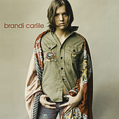 Play & Download Brandi Carlile by Brandi Carlile | Napster