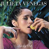 Play & Download Limón Y Sal by Julieta Venegas | Napster