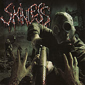Play & Download Trample The Weak, Hurdle The Dead by Skinless | Napster