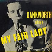 Play & Download Dankworth Plays
