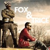Dis leurs by Fox