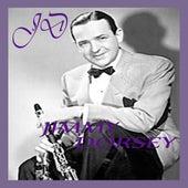 Jd by Jimmy Dorsey
