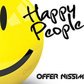 Happy People by Various Artists