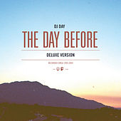 Play & Download The Day Before (Deluxe Edition) by Various Artists | Napster