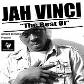 Play & Download Best of Jah Vinci by Jah Vinci | Napster