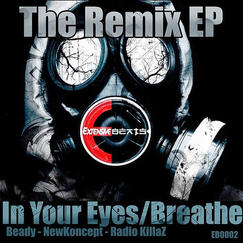 Play & Download The Remix Ep - EP by DJ Beady | Napster