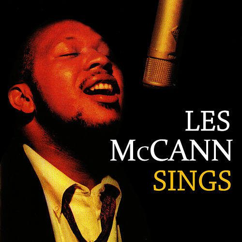 Play & Download Sings by Les McCann | Napster