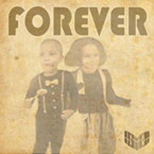 Forever by Slum Village