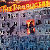 Play & Download You Make the Heat by The Producers | Napster