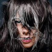 Hidden Place, Vol.1 von Björk