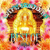 Play & Download Café Buddah Best of Volume 3 (Beatism' Lounge & Chill Out Essentials) by Various Artists | Napster