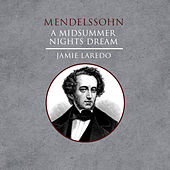 Play & Download Mendelssohn: A Midsummer Nights Dream by Various Artists | Napster