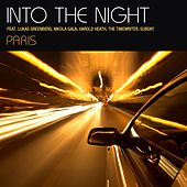 Play & Download Into The Night (Paris) by Various Artists | Napster