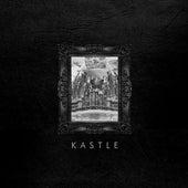 Play & Download Kastle by Kastle  | Napster