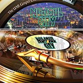 Nu-Soul City by U.A.B. Gospel Choir