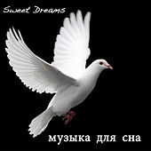 Музыка Для Сна: Колыбельная И Новый Век, Медитация by Various Artists