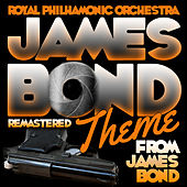 Play & Download James Bond Theme (From