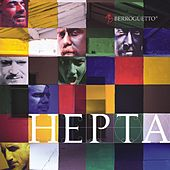 Play & Download Hepta by Berrogüetto | Napster