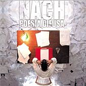 Play & Download Poesia Difusa by Nach (ES) | Napster