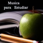 Musica para Estudiar: Musica Clasica para Estudiar, Musica Relajante y para la Concentracion, Musica Instrumental para Tormenta de Ideas, Piano Musica para Estudiar y Concentrarse de Musica para Estudiar Specialistas