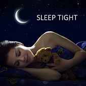 Play & Download Sleep Tight Goodnight Sweetheart: Sleep Music Good Night Songs by Sweet Dreams Sleep Music Club | Napster