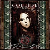 Play & Download Some Kind of Strange (Instrumentals) by Collide | Napster