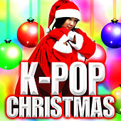 K-Pop Christmas by K-Pop All-Stars