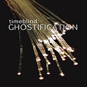 Ghostification by Timeblind