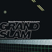 Play & Download Grand Slam by Madrid De Los Austrias | Napster