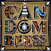 Play & Download Candombless by Carlinhos Brown | Napster